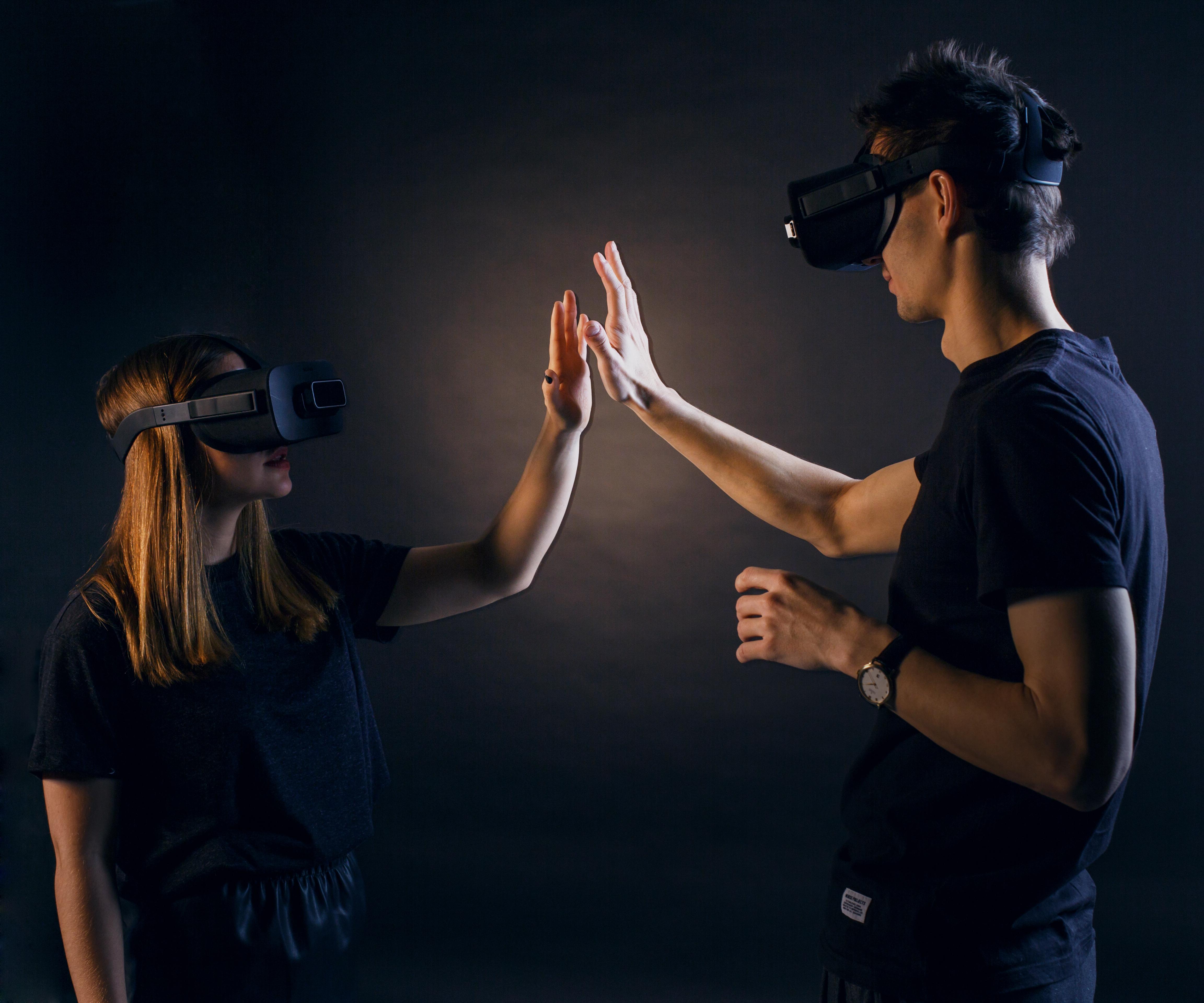 телефонов, режим квест в виртуальной реальности отзывы работе